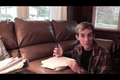 Thumbnail for version as of 00:56, December 3, 2013