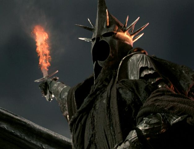 File:Witch-King-the-witch-king-27813604-848-650.jpg