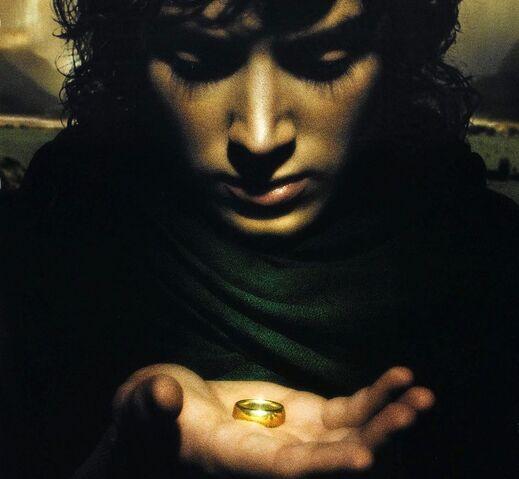 File:Frodo(1).jpg