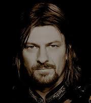 File:Boromir.png