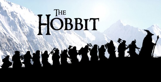 File:The-Hobbit.jpg