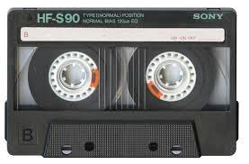 File:Cassette.jpg