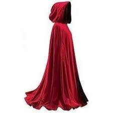File:Red cloak.jpg