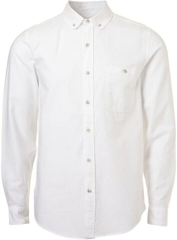File:White button up shirt.jpg