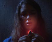 185px-Nina in attic