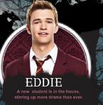 Eddie!