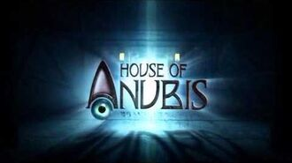House of Anubis Season 2 Promo 2