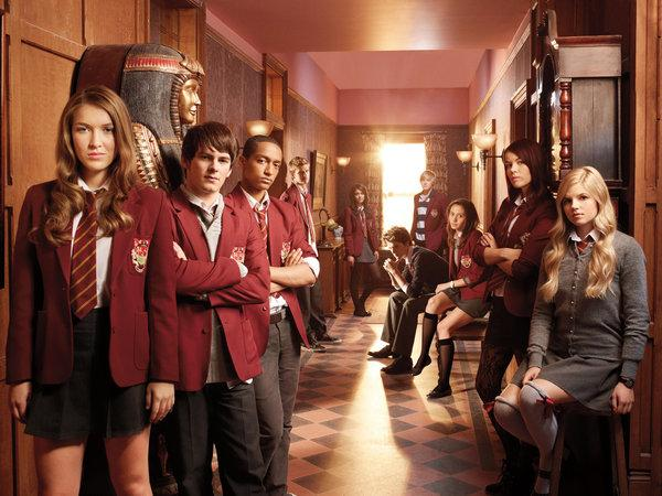 File:House of anubis cast 1.png