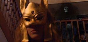 The mask of anubis nina martin nathalia ramos senkhara 2015 nickelodeon mystery