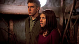 Ep2-wolfblood