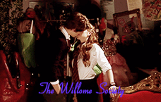 WillomeSociety