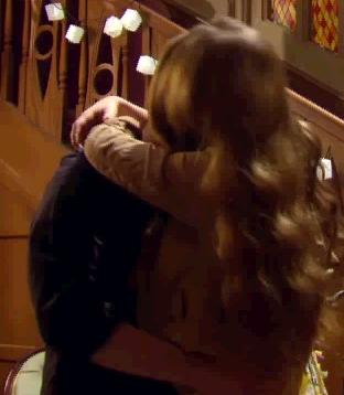 File:Fabina season 2 finale kiss.png