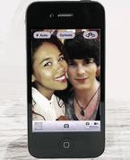 KabianPhone