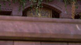 Anubis house33
