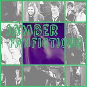 JamberxFanfictions