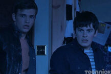 House-of-anubis-house-of-possession-pic-2