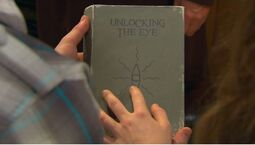 Unlocking the eye