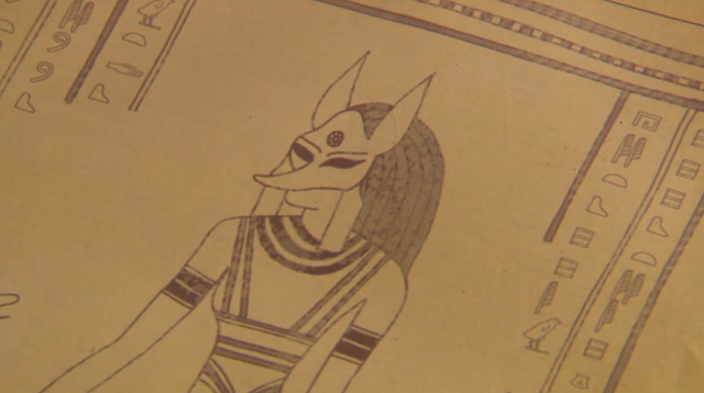 File:Mask of Anubis.png