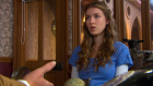 House-of-anubis-147-cart-a