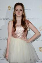 Louisa Connolly Burnham Celebs Film TV Awards 8iGKiUhwmqLl