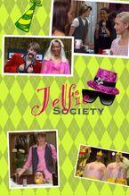 Jelfie socity