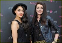 Jade-ramsey-tasie-lawrence-madonna-pop-up-03