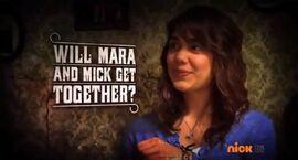 Mara and mick9