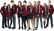 House-Of-Anubis-Season-2-Cast-White-2
