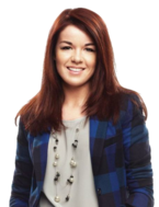 Jade ramsey png by thierryswift-d5ctwfn