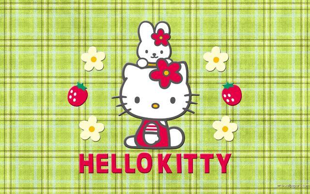 File:HelloKitty 003004.jpg