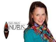 Haus-Anubis Kristina