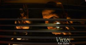 Victorrodemeropening