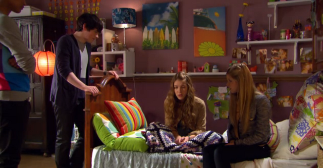 File:House of Anubis- Season 2 Finale Episode Clip - Nick Videos.png