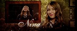 Anubis Unlocked Nina