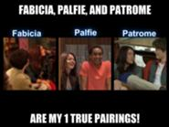 185px-Palfiefabiciapatrome