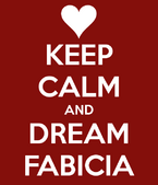 Keep-calm-and-dream-fabicia