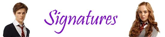 Willome-Signatures-1