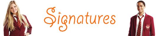 Amfie-Signatures-1