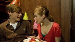 15 Daniel und Nina2