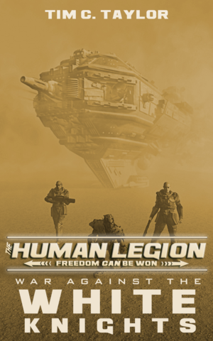 File:Human Legion Book 5.png
