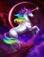 Follow-Your-Dreams-unicorns-1