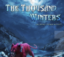 The Thousand Winters
