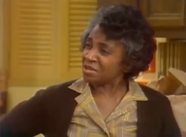 File:Paulene Myers as Diane Stockwell.png