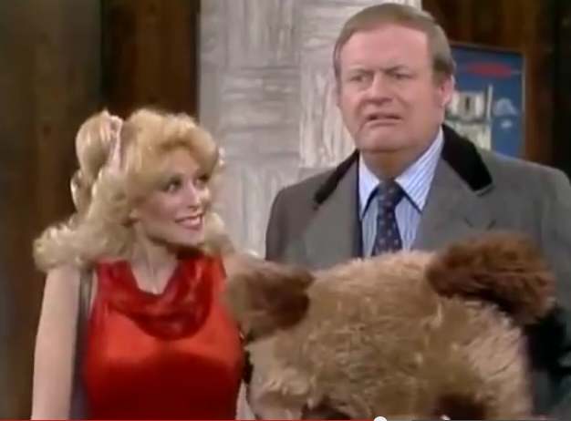 File:Secretary Judy and Tom.png