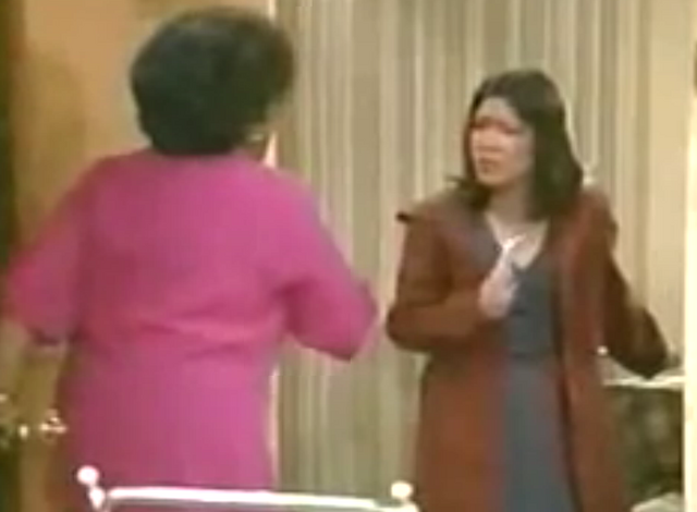File:Louise and Mrs. Wong.png