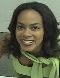File:Ebonie Smith.jpg