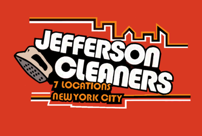 Jeffersons Logo