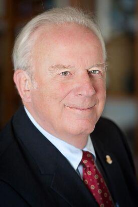 Bob Lally