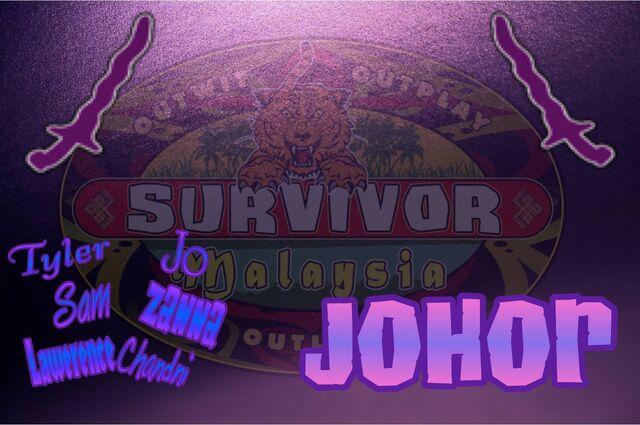 File:JohorFlag.jpg