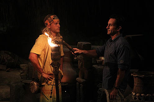 File:Survivor-redemption-island-42.jpg